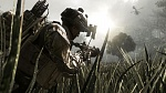 Скриншот Call of Duty: Ghosts. Free Fall Edition (PS4), 2