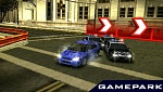 Скриншот Need for Speed Most Wanted 5-1-0 (PSP), 6