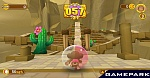 Скриншот Super Monkey Ball Banana Blitz (Wii), 8