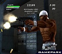 Скриншот 50 Cent Bulletproof, 2