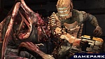 Скриншот Dead Space (PS3), 7