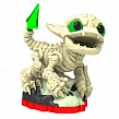 Скриншот Skylanders: Trap Team Funny Bone, 2