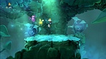 Скриншот Rayman Legends (PS3), 1