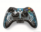 Скриншот Controller Wireless Halo 4 (Xbox 360) (GameReplay), 1