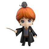 Фигурка Nendoroid: Harry Potter – Ron Weasley