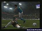 Скриншот This is Football 2004, 4