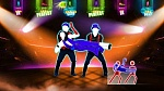Скриншот Just Dance 2014 (PS3), 5