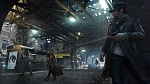 Скриншот Watch Dogs Special Edition (PC), 1