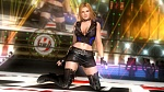 Скриншот Dead or Alive 5 Ultimate (PS3), 5