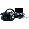 Скриншот Руль T500 RS Thrustmaster (PS3), 2