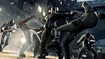 Скриншот Batman: Arkham Origins (Xbox360), 2