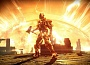 Destiny: The Taken King. Legendary Edition (PS3)