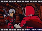 Скриншот Viewtiful Joe, 5