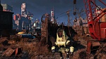 Скриншот Fallout 4 (PC-Jewel), 3