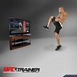 Скриншот UFC Personal Trainer: The Ultimate Fitness System (PS3), 10