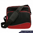 Скриншот Сумка System Carry Case (PS3), 2