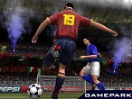 Скриншот This is Football 2002, 5