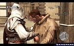 Скриншот Assassin's Creed II 2 Special Edition (PS3), 2