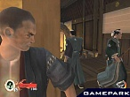 Скриншот Tenchu: Wrath of Heaven, 10
