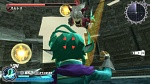 Скриншот Rodea: the Sky Soldier (WiiU), 1