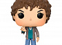 POP! Vinyl: Television: Stranger Things Wave 3 Eleven 21784