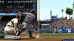 Скриншот MLB 11: The Show (PS3), 2