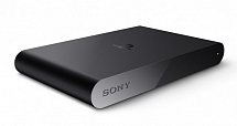 PlayStation TV (PS4)