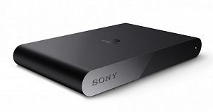 PlayStation TV (PS4)