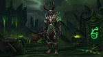 Скриншот World of Warcraft: Legion (PC-Jewel), 6