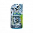 Скриншот Skylanders Swap Force. Twin Blade Chop Chop, 1
