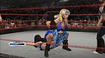 Скриншот WWE SmackDown! vs. RAW 2009 (Xbox 360), 8