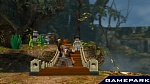 Скриншот LEGO Indiana Jones: the Original Adventures (PS3), 2