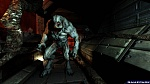 Скриншот Doom 3 BFG Edition (PS3), 1