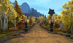 Скриншот World of Warcraft: Legion (PC-Jewel), 5
