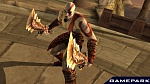 Скриншот SoulCalibur: Broken Destiny (PSP), 1