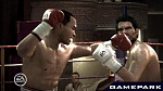 Скриншот Fight Night Round 3 (Xbox 360), 8