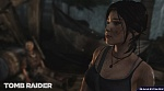 Скриншот Tomb Raider (PS3), 5