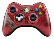 Controller Wireless Tomb Raider