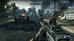 Скриншот Homefront Ultimate Edition (PS3), 2