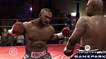 Скриншот Fight Night Round 3 (PS3), 5