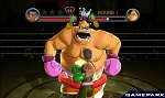 Скриншот Punch -Out (Wii), 4