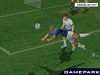 Скриншот International Superstar Soccer 2, 5