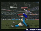 Скриншот This is Football 2004, 1