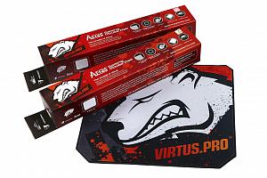 Коврик для мыши Aegis X-3 Virtus.pro