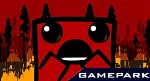 Скриншот Super Meat Boy (PC-Jewel), 3