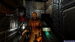Скриншот Doom 3 BFG Edition (PS3), 3