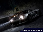 Скриншот Need for Speed Carbon (PC-DVD), 2