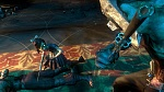 Скриншот BioShock Ultimate Rapture Edition (PS3), 4