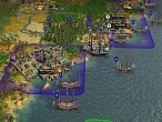 Скриншот Sid Meier's Civilization IV: Колонизация (PC-DVD), 3