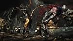 Скриншот Mortal Kombat XL (PS4), 3